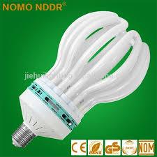 200w cfl grow light 200w cfl grow light suppliers and