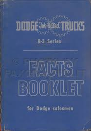 1952 Dodge Truck Data Book Original 1952 Dodge B3c116 Stakebed Truck Moexotica Classic Car Sales Dcm Classics On Twitter New Blog Post A Customers Power Wagon Trucks Motor Car And Jeeps M37 Army 7850 Military Vehicles Pickup Sold Serges Auto Of Northeast Pa Pickup The Old Guys Hot Rods And Restomods B3b Pilothouse Half Ton Truck Wiring Harness Library 1950 Dodge B2c Pickup Truck 34 Ton Original For Restoration Youtube Sealisandexpungementscom 8889expunge Indoor Covers Formfit Weathertech Canada