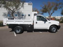 USED TRUCKS FOR SALE IN PHOENIX, AZ Buy A Used Car Truck Sedan Or Suv Phoenix Area Peterbilt Dump Trucks In Arizona For Sale On Sales Repair Az Empire Trailer Folks Auto Cars Dealer Nissan Dealership New Craigslist Best Reviews 1920 By Right Toyota Serving Scottsdale And For Less Than 5000 Dollars Autocom In 85028 Autotrader Courtesy Chevrolet L Chevy Near Gndale Used Trucks For Sale In Phoenix