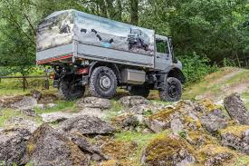 How To Drive A Mercedes-Benz Unimog Mercedesbenz Unimog 1750l 4x4 Id 791637 Brc Autocentras Military Truck Stock Photo Image Of Otography 924338 Truck Of The Belgian Army Tote Bag For Sale By Luc De Jaeger Tamiya 406 110 Crawler Tam58414 Emperor Suvs Review Car Magazine Monthly Bow Down To Arnold Schwarzeneggers Badass 1977 Mercedes Wikipedia Mercedesbenz 1300 L Chassis Trucks Sale Cab Theres Nothing More Hardcore Than The Military Grade Zetros America Inc 425 Cc01 Remote Pics All County Auto Towing