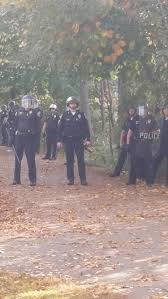 Ohio Pumpkin Festival by New Hampshire Cops Respond To Pumpkinfest Melee Reports Ny