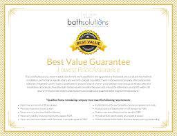 Bathroom Renovation Companies Edmonton by Bathroom Renovations Local Bathroom Remodelers Five Star Bath