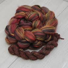 TNNA - The National NeedleArts Association Prairie School Farms Preview Of The Kansas Barn Sale Louet Make It Your Own The Yarn Lawrence Ks Frhstitches Handmade By Stefanie Fo Fiber Friday Handspun Hats Handdyed Carolines Blog Crawlday 1 Dk Weight Desnation Traci Bunkers Tracibunkers Twitter 227 Best Wichita Images On Pinterest Usa And Patchwork Times Judy Laquidara Yak N Fiber Needle Arts Supply Store 1000 About Looms Loom Yarns Pretty Much Vestsyarn Of