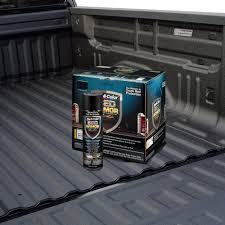 Dupli-Color® - Bed Armor™ Truck Bed Liner With Kevlar 37605b Road Armor Stealth Front Winch Bumper Lonestar Guard Tag Middle East Fzc Image Result For Armoured F150 Trucks Pinterest Dupage County Sheriff Ihc Armor Truck Terry Spirek Flickr Album On Imgur Superclamps For Truck Decks Ottawa On Ford With Machine Gun On Top 2015 Sema Motor Armored Riot Control Top Sema Lego Batman Two Face Suprise Escape A Lego 2017 F150 W Havoc Offroad 6quot Lift Kits 22x10 Wheels