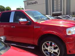 Did Not Know There Was A Such Thing As A Lincoln Truck. It Was ... 2008 Lincoln Mark Lt Partsopen New 2018 Ford F150 Lariat Supercrew Pickup W 55 Truck Box In Used For Sale Des Moines Ia Cargurus Spied Lives For Buyers Mexico Autoweek Sold 2006 Lawndale Youngstown Oh 165 Cars From Amazoncom 2007 Reviews Images And Specs Vehicles Black J00332 Truck N Suv Sales Home Facebook Mexican Classifieds 2019 Lt Car Magz Us Interior 20 Best Suvs