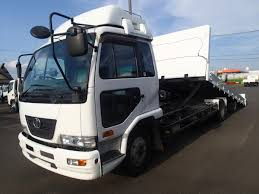 TRUCK-BANK.com - Japanese Used 102 Truck - UD TRUCKS CONDOR BDG ... Houston A Hub For Bank Armoredtruck Robberies Nationalworld Coors Truck Series 04 1931 Hawkeye Bank Sams Man Cave Truckbankcom Japanese Used 31 Ud Trucks Quon Adgcd4ya Kmosdal Centurion Repo Liquidation Auction The Mobile Banking Vehicles Mbf Industries Inc Loaded Potatoes In The Mountaineer Food Empty Bowls Ford Detroit F600 Diesel Truck Other Swat Armored Based Good Shepard Feeding Maines Hungry F700 Diesel Cbs Trucks Just A Car Guy Federal Reserve Of Kansas City Delivery Old Sale Macon Ga Attorney College