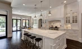 Open Kitchen Ideas Top 24 Photos Ideas For Open Kitchen Plans House Plans