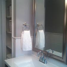 Home Depot Bathtub Faucets by Home Depot Bathroom Faucets Youtube