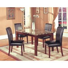 Home Source Industries Sienna Dining Table | EBay Venice Table With 4 Chairs By Fniture Hom Tommy Bahama Kingstown 5pc Sienna Bistro Ding Set Sale Ends 3piece Occasional Bernards Fniturepick Lexington Home Brands Mercury Row End Reviews Wayfair Grand Masterpiece Royal Extendable Pedestal Room Penlands Ambrosia Terrasienna Round 48 Inch Gathering With Terra Flared Specialt Affordable Tables For Office Industry Outdoor Living Spaces Counter Colors Generations Furnishings