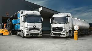 100 Www.trucks.com Actros Payload MercedesBenz Trucks Trucks You Can Trust