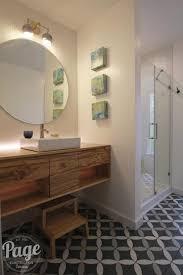Home Depot Merola Penny Tile by Merola Tile Twenties Petal 7 3 4 In X 7 3 4 In Ceramic Floor And