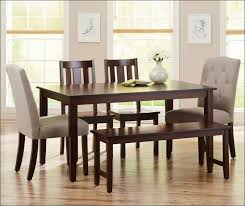 Walmart Kitchen Table Sets by Kitchen Walmart Baby Furniture Big Lots Dining Table Walmart