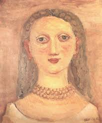 86 Best Massimo Campigli Images On Pinterest