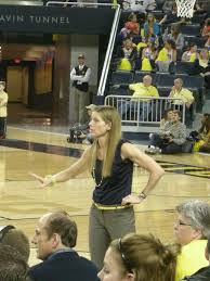 File:Wisconsin Vs. Michigan Women's Basketball 2013 34 (Kim Barnes ... Megan Duffy Coachmeganduffy Twitter Michigan Womens Sketball Coach Kim Barnes Arico Talks About Coach Of The Year Youtube Kba_goblue Katelynn Flaherty A Shooters Story University Earns Wnit Bid Hosts Wright State On Wednesday The Changed Culture At St Johns Newsday Media Tweets By Kateflaherty24 Cece Won All Around In Her 1st Ums Preps For Big Reunion