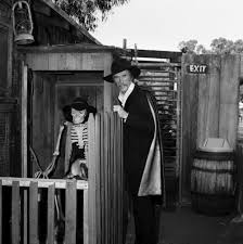 Knotts Berry Farm Halloween Hours by The Long Spooky History Of America U0027s Oldest Amusement Park Witch