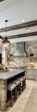 Best 25 Tuscan Kitchen Decor Ideas On Pinterest
