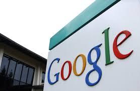 Google الابداع images?q=tbn:ANd9GcS