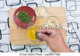 coiffe de cuisine coiffe cuisine saucisse chef cuistot pasley photos