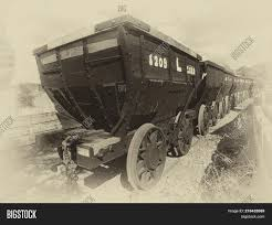 Old Railway Railroad Image & Photo (Free Trial) | Bigstock Old Railway Railroad Image Photo Free Trial Bigstock Buddy L Fully Sprung Trucks Wheels For Railroad Train Cars Video Shows Truck Trapped At Level Crossing Hit By Train The Freight Car Trucks Best Truck Kusaboshicom Talgo Returns To Milwaukee For Repairs Trains Magazine Tracks Drawing Board Cataclysm Dark Days Ahead Upfitting Hirail Assembly Vh Inc Model Minutiae Examples The Transfer Company Model Omaha Track Equipment Custom Built Cranes Trucks Being Loaded Onto Railroad Cars First Long Haul Movement Village Of Dupo Il Historic Spray Paint Mural On Archives Graffiti Artist For Hire