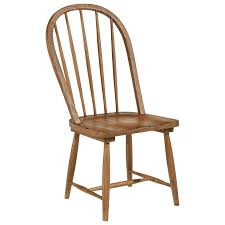 Magnolia Home By Joanna Gaines Primitive Windsor Hoop Chair ... Modern Traditional Style Home Fniture Roundup Emily Henderson Primitive Ding Room Sets Unique Beautiful Best Decore Pinterest Amazon Indiginous Tribe Table Stock Photo Image Of Wooden The Wool Cupboard Ding Table Windsor Chair And Candelabra My Antique American Tilt Top Tavern Chair Colonial Christmas Cheer Decorating Americanablack Hutch Chairs Inspiration Horrible For Elm Images About Kitchen Union Rustic Shoemaker 5 Piece Set Wayfair Magnolia Robert Sonneman Urban Chairish By Joanna Gaines 7