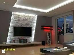 schaffrath licht wohnzimmer decke indirekte beleuchtung