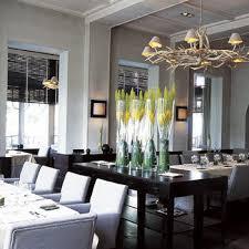restaurants brasseries et bistrots bruxellois le chalet de la