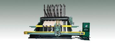 wiese woodworking machinery
