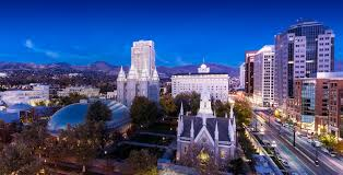 100 Hotels In Page Utah Salt Lake Plaza Hotel Official Webpage Temple Square