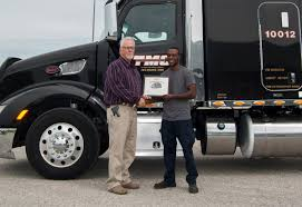 100 Tmc Trucking Training TMC Transportation On Twitter Congratulations To Orientation Honor