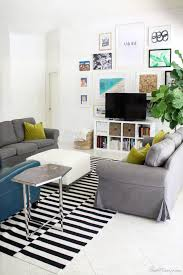 Gas Lamp Des Moines Capacity by 18 Living Room Ideas Ikea Working At The Ikea Group Ikea