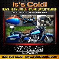 TD Customs Paint & Body | Asheville Collision Repair | Custom Paint ... 2006 Ford F 250 Diesel Custom Paint Jobs So Cal Trucks Sweet Custom Paint Job Peterbilt Of Sioux Falls Your Paintjobs Page 997 Rc Tech Forums Los Angeles California Car Show Customized Ranger Monster Truck Dodge Challenger 2019 20 Top Upcoming Cars 360 Autoconcepts Hydrographics Plastidipping And American Truck Simulator New Jobs For 379 Exhd Vinyl Wraps Versus Custom Paint On 6772 Chevy Pickups Itt I Post Lowriders Woodburncarcraftcom Gmc Stock Photo Image Work Pickup Vehicle 44293068 Job Stock Photos Images Alamy
