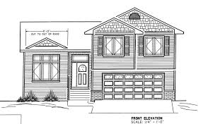 Can Shed Cedar Rapids Hours by Urban Acres Real Estate Realtors Delivering Excellence From The