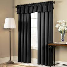 Walmart Grommet Blackout Curtains by Interior Eclipse Curtains Canada Long Curtain Rods Walmart Sheer