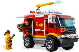 Fire Truck - LEGO CITY Set 4208 Buy Lego City 4202 Ming Truck In Cheap Price On Alibacom Info Harga Lego 60146 Stunt Baru Temukan Oktober 2018 Its Not Lepin 02036 Building Set Review Ideas Product Ideas City Front Loader Garbage Fix That Ebook By Michael Anthony Steele Monster 60055 Ebay Arctic Scout 60194 Target Cwjoost Expedition Big W Custombricksde Custom Modell Moc Thw Fahrzeug 3221 Truck Lego City Re