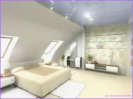ideen fur wandgestaltung schlafzimmer caseconrad