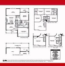 Centex Floor Plans 2010 by 31 Best Floor Plans Images On Pinterest Floor Plans Winter