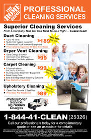 Toronto Carpet Cleaning Business Plan Downtown Rental Sears ... Tailgate Truck Rental Best Image Kusaboshicom Redevelopment Of Kmart Site To Include Partial Demolition Real Moving With A Cargo Van Insider Penske Promotional Codes Holiday Autos Kokomo Circa May 2017 U Haul Stock Photo Royalty Free Unlimited Miles At Lowes Storage Etc Sherman St Gallery San Diego Ca Vintage Marx Sears Allstate Toy Semi And Trailer Pressed Steel Japan Tin Friction Sears Chevrolet Corvair Pickup 60s Rare 10 Cu Ft Chest Style Deep Freezer Rental Iowa City Cedar Rapids