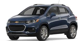 2018 Chevrolet Trax For Sale Near Sacramento | John L Sullivan Chevrolet American Track Truck Subaru Impreza Wrx Stock 20 Liter Engine Alphaespace Usa Rakuten Global Market Train Movement Car Kid Trax All 2017 Chevrolet Vehicles For Sale In Roxboro Nc Tar Heel 2018 Sale Near Merrville In Christenson 2015 First Drive Review Car And Driver Awd Cars Rubber System N Go Real Time Installation Youtube Custom Trucks F250 Big Build Used Lt Suv For 37892 Snow Track Kit Buyers Guide Utv Action Magazine Activ Concept Is Ready Adventure