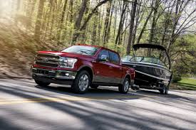 New Ford F-150 Power Stroke Diesel Has Best-in-Class EPA-Estimated ...