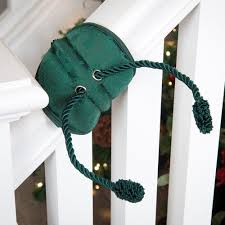 Banister Protecting Garland Ties | Village Lighting Company Christmas Decorations And Christmas Decorating Ideas For Your Garland On Banister Ideas Unique Tree Ornaments Very Merry Haing Railing In Other Countries Kids Hangers Single Door Hanger World Best Solutions Of Time Your Averyrugsc1stbed Bath U0026 Shop Hooks At Lowescom 25 Stairs On Pinterest Frontgatesc Neauiccom Acvities 2017