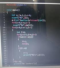 100 mathceil decimal python light bar u201crelative comfort