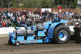 100 Truck And Tractor Pulling Games Pulling Wikipedia