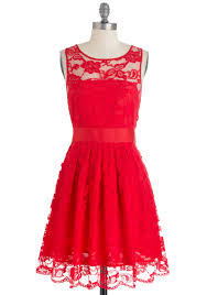 bridesmaid dresses red lace wedding short dresses
