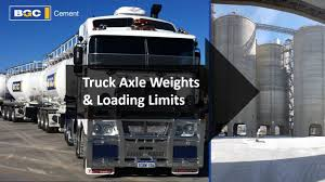 Truck Loading And Axle Weight Limits On Vimeo Elegant 20 Pic Recovery Truck Weight Limits Mosbirtorg Child Restraint Seat Belt Laws Danville Va Official Website Illinois Limits Truck Weight For Safety Injury Chicago Lawyer 2 Coents Issues And Options Special Towing Ability Weightdistributing Hitches Still Need Spring Straight Axle Cfiguration Would Lowering Trucks Improve Our Roads Tiny House How To Calculate Weigh A Home Special Committee On Highway Weight Limits Van Drivers Speed Overweight Vans Scottish Driving Law A Guide Tire Load Range America