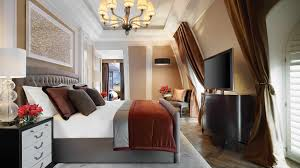 100 Penthouse In London The Royal S Corinthia Hotel