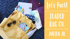 Let's Pack! + Review The Julien Jr. By Leader Bag Co (discount Code Too!) 400 Off Intermix Promo Codes August 2019 Clothing Nike Offer Coupon 1 Valid Coupons Today Updated 20190315 Kobe Coupons Menards Coupon Code Your Complete Black Fridaycyber Monday Sale Guide That Girl Gick Free Apparel Accsories Online Deals Valpakcom Intermix Forever21promo Online Jellystone At Natural Bridge Best Toe Rings Cash Back Shopping Earn Gift Cards Mypoints