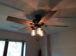 hunter ceiling fans home depot home depot outdoor kitchen 8 for