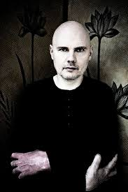 Smashing Pumpkins Lead Singer by 42 Best Great Pictures Of Smashing Pumpkins Images On Pinterest