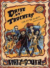 Drive By Truckers Decoration Day Full Album by Drive By Truckers Songs List Oldies Com