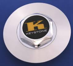 Keystone Center Cap BC-501 (2531) | EBay Nissan Camper Shell Truck Toppers Caps For Sale Rvs 2018 Keystone Montana Hc 305rl Bishs Rv Super Center 2014 Keystone Rv Fuzion Brochure Literature Uniform Round Fire Dept Cap Black Inventory Delightful Days Truxedo Bed Covers Accsories Home Suburban 7630935 Bestop Diamond Image Result For Truck Camper Curtains Trucky Pinterest The 2016 Ntea Work Show Montana High Country 374fl Fifth Wheel Coldwater Mi